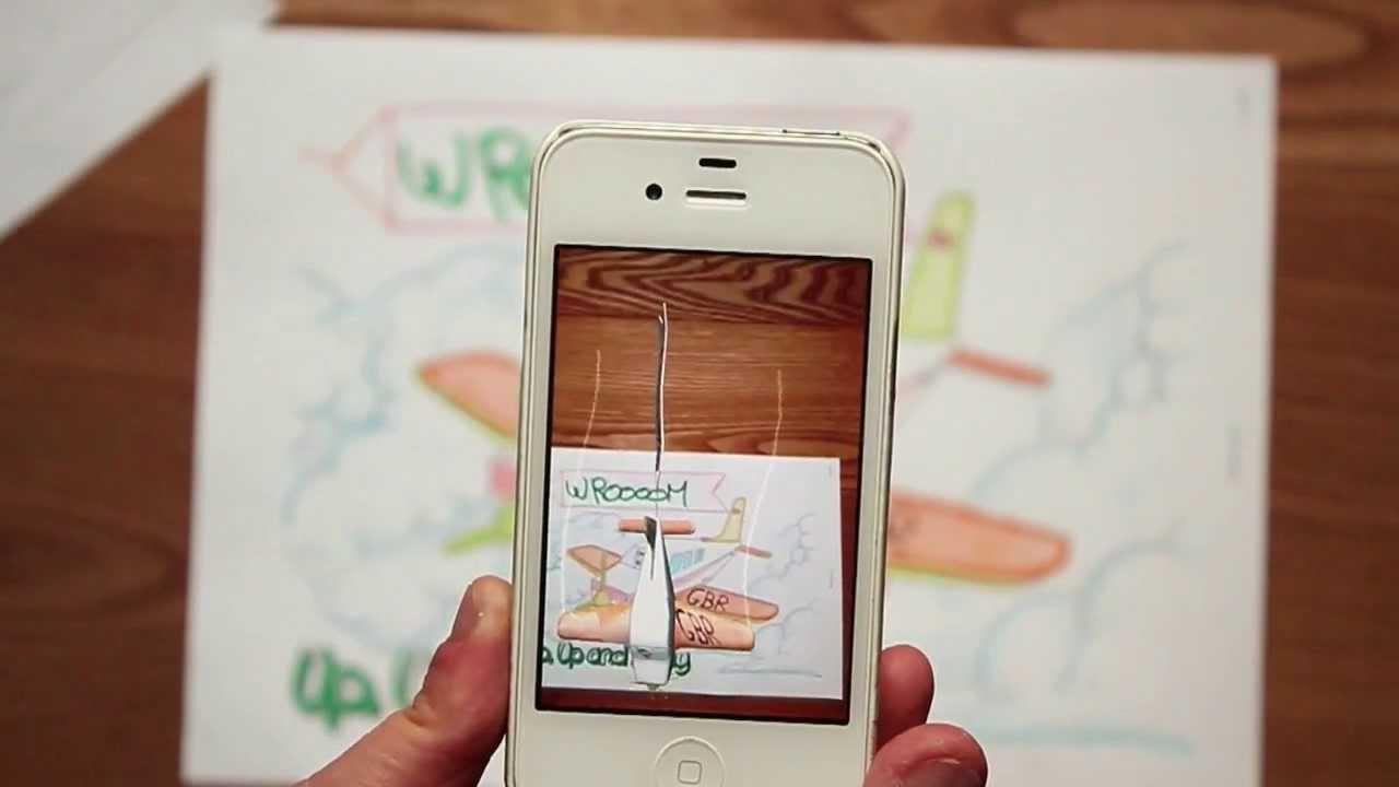 Disegni da colorare per bambini con realt aumentata youtube for Lepre immagini da stampare