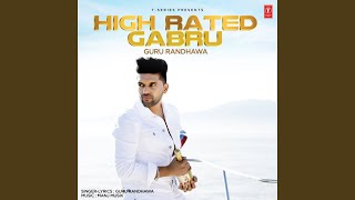 High Rated Gabru