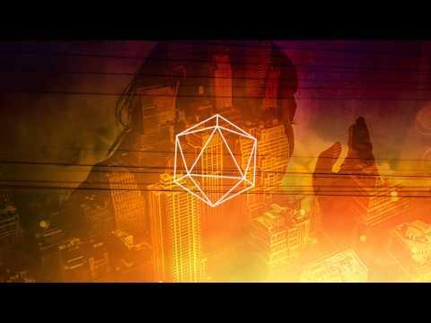 ODESZA - Memories That You Call (ft. Monsoonsiren) (Henry Krinkle Remix)