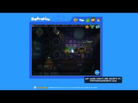 Poptropica Cheats for Zomberry Island - Poptropica Cheats ... on poptropica shrink ray island walkthrough, poptropica spy island walkthrough, poptropica counterfeit island walkthrough, poptropica super villain island walkthrough, poptropica shark tooth island walkthrough, poptropica big nate island walkthrough, poptropica reality tv island walkthrough, poptropica 24 carrot island walkthrough, poptropica zombie island walkthrough, poptropica super power island walkthrough, poptropica virus hunter island walkthrough, poptropica cryptids island walkthrough, poptropica mythology island walkthrough, great pumpkin island poptropica full walkthrough, poptropica steamworks island walkthrough, poptropica game show island walkthrough, poptropica s.o.s island walkthrough, poptropica nabooti island walkthrough, poptropica vampire's curse island walkthrough,