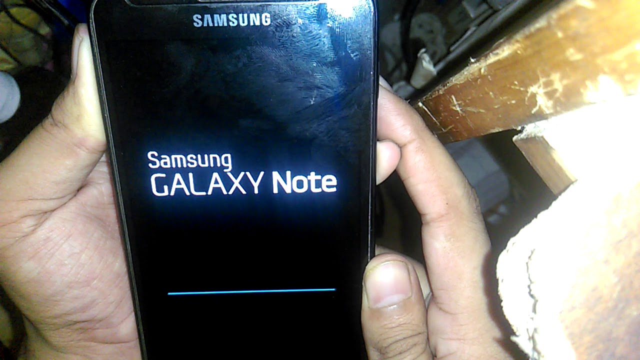 download firmware samsung shv-e160l