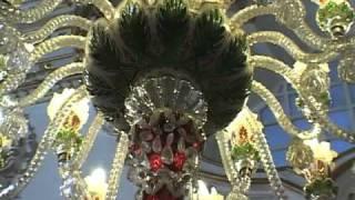 Semana Santa em São João del-Rei - Atitude Cultural