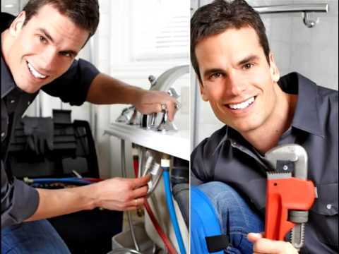 Cleveland Ohio Plumbing & Home Improvement Services