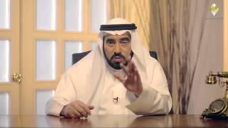 بالفيديو.. الحلقة الـ24 من برنامج قصة وفكرة لـ طارق السويدان
