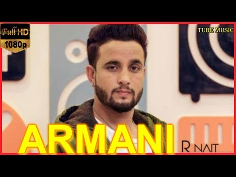 armani---r-nait-(full-song)- -latest-punjabi-songs-2019- -tube-music- 
