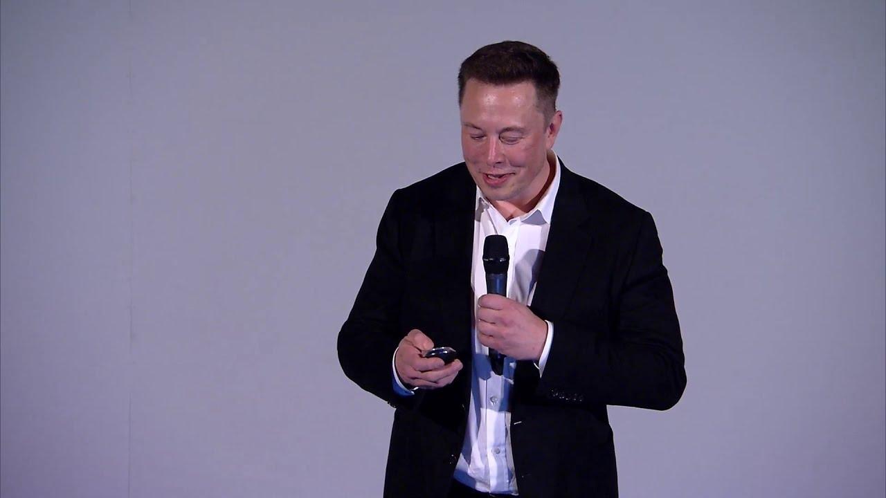 Is Elon Musk's Neuralink A Science Fiction Horror Show or