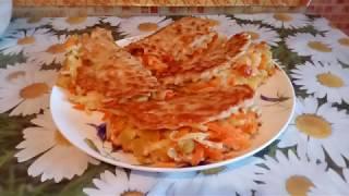 ЭКОНОМНОЕ МЕНЮ#3/готовлю из простых продуктов/завтрак, обед и ужин