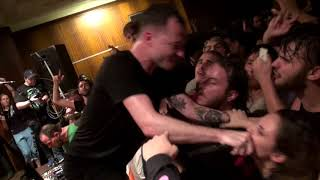 Touché Amoré - Home Away From Here