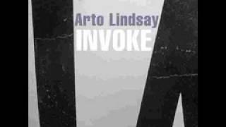 Illuminated Arto Lindsay