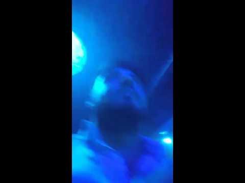 Cheb samad loujdi foooouuuurrrr avec Wahidovitch live la rose Bleue MADRID