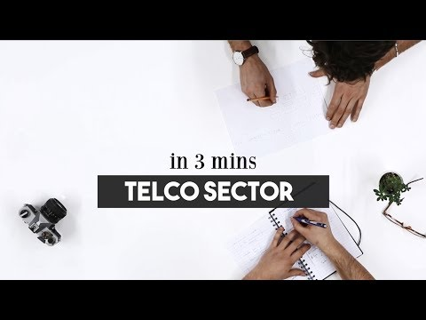Phillip Research in 3 minutes (#12 – Telco Sector)