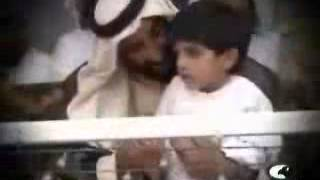 In Memory of H.H. Sheikh Zayed bin Sultan Al Nahyan