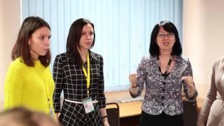 видео Бакалавр гуманитарных наук по психологии