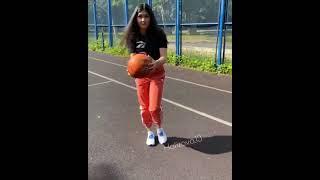 Asmr Prank, Top Prank,Top Women's Pranks, funny pranks #short