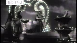 Aayi Diwali Aayi Kaisi Khushali Aayi  - Khazanchi (1941) - FULL AUDIO