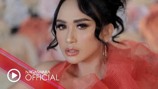 Download lagu Bebizy - Bagai Cinderella (Official Music Video NAGASWARA) #OstInemPelayanSexy