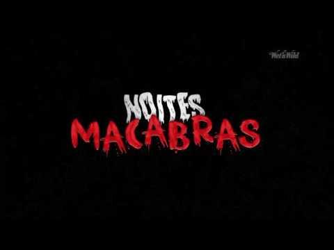 Trailer do filme O Parque Macabro