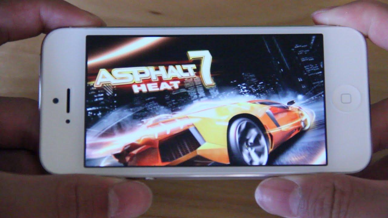 App Reviews Iphone