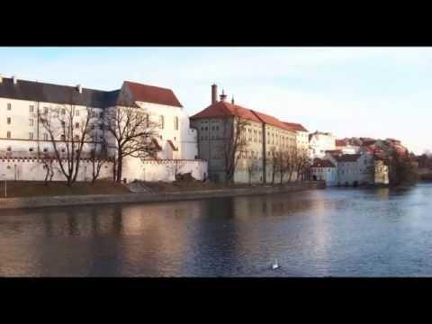 Písek Czech Republic