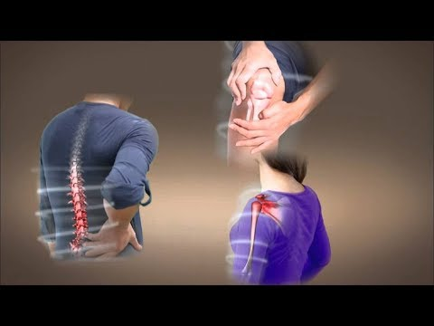 7-common-misconceptions-about-musculoskeletal-disease