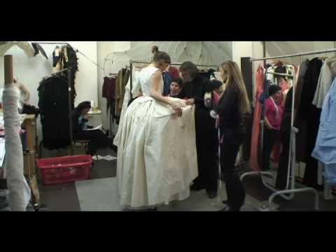 Theater Bremen: Das Musical Marie Antoinette