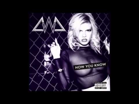 Chanel West Coast - Pushin (Feat TY Dolla...