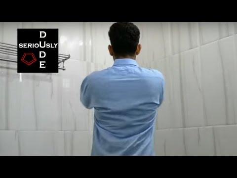 Gujarati Comedy Videos Funny Gujarati Videos Gujju Funny Videos Gujju Comedy Videos