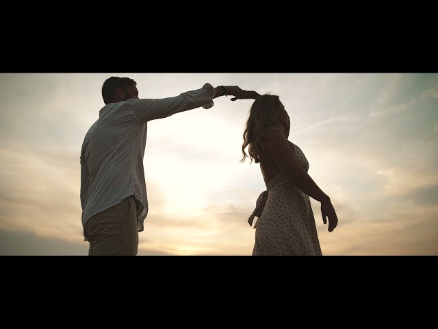 Celia & Javier VIDEOCLIP [PREBODA] Abril 2021