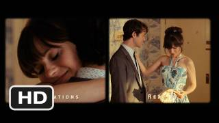 (500) Days of Summer #4 Movie CLIP - Expectations Versus Reality (2009) HD Thumbnail