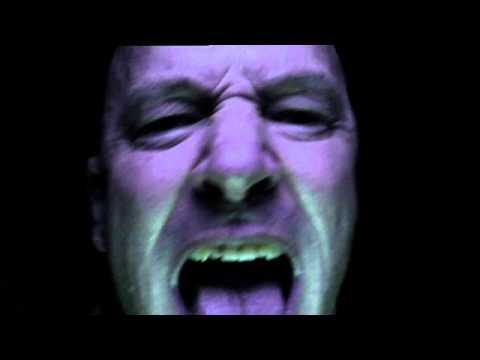 OZ - Dominator (official clip, 2011) // AFM Records
