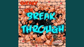 Sneaky Kot - Funk Soul Brother image
