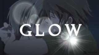 [YAOI/BOYxBOY]Junjou Romantica/Egoist AMV - Heart Attack