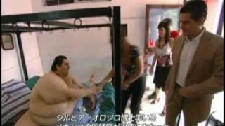 世界最重量マニュエル・ウリベ氏、ゾーンダエットで180kgの減量成功。