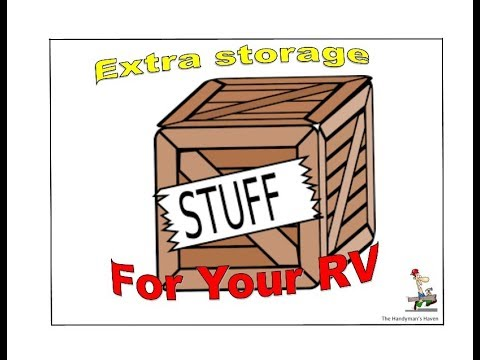 rv-mods---extra-storage-who-needs-it?