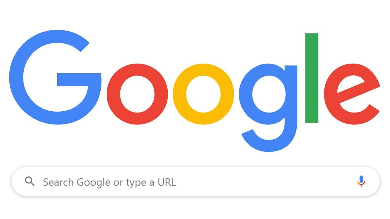 Wew.Google .Com