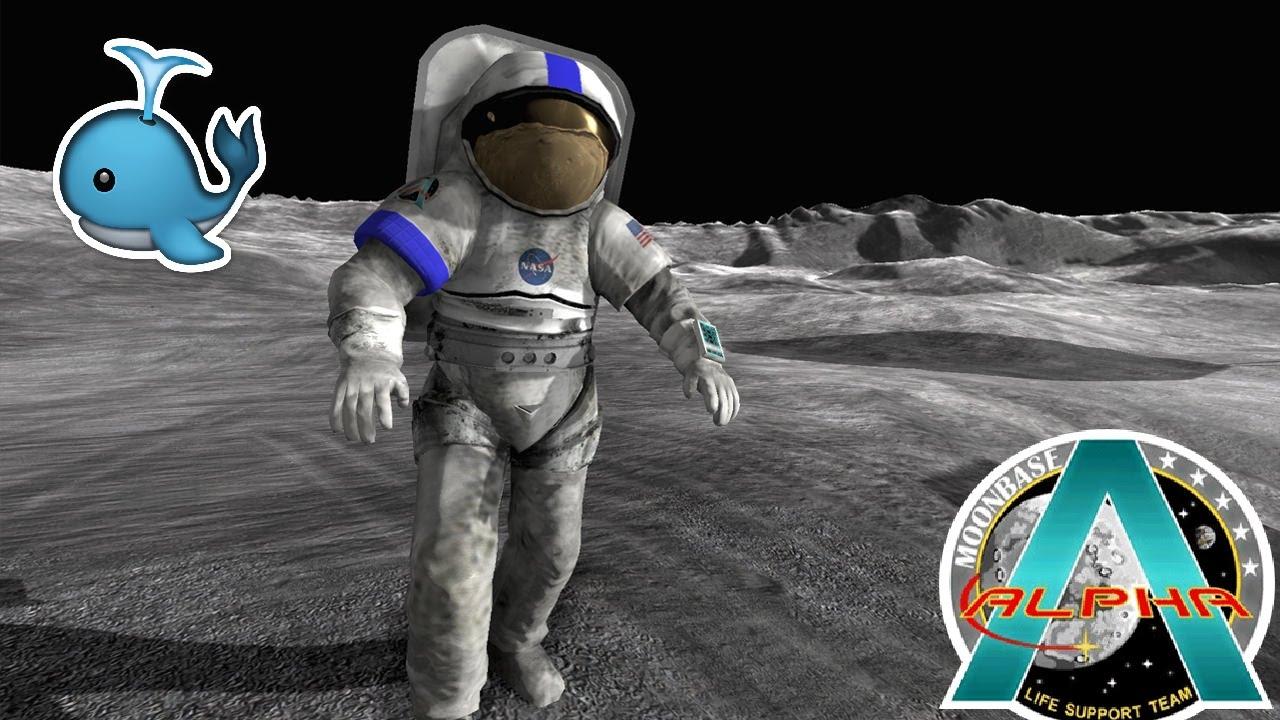 moonbase alpha not launching - photo #14