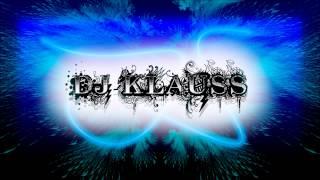Kizomba 2015 Vol.5 - Dj Klauss Fortes