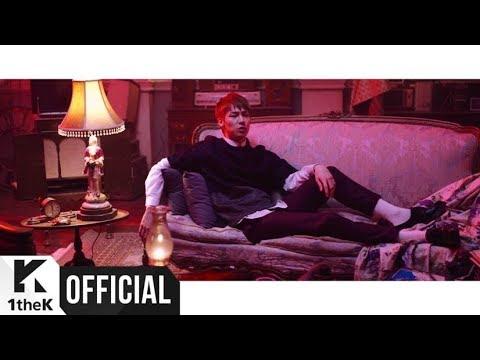 [MV] N.Flying(엔플라잉) _ Lonely