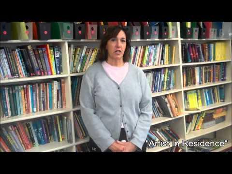 'Kenston Intermediate School (KIS) Student Programs