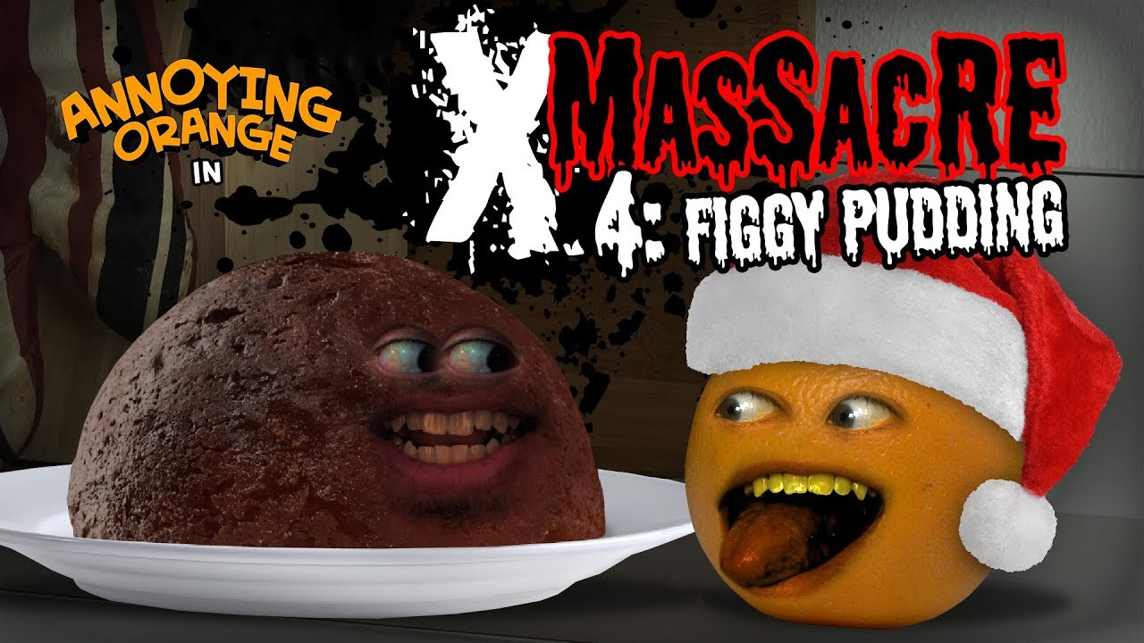 annoying-orange-x-massacre-4-figgy-pudding