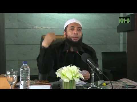 Kredit yang dibolehkan   Ustad Khalid Basalamah era islam