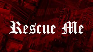 Play Rescue Me