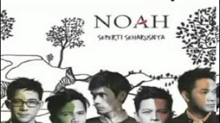 Video Noah - Demi Kita download MP3, 3GP, MP4, WEBM, AVI, FLV Oktober 2018