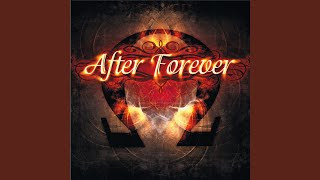 Provided to YouTube by Warner Music Group Who I Am · After Forever ...