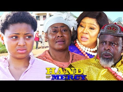 hand-of-mercy-season-2-(new-movie)---2019-latest-nigerian-nollywood-movie