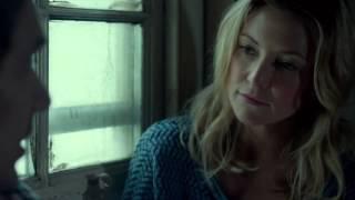Хорошие люди / Good People (2014) трейлер рус