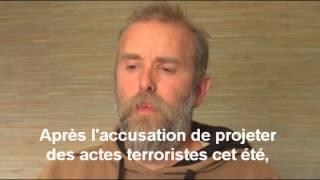 Exclusivité : interview de Varg Vikernes