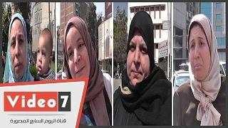بعد الدعوة بمقاطعة اللحوم.. أمهات مصر