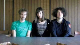 Locas in Love - Egal wie weit (2007)