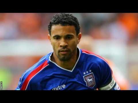 Caribbean Football Weekly: Season 1 Episode 9